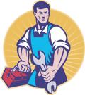 Best Repairman?