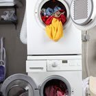 Tumble Dryer Stacking Kits